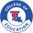 LATech College of Ed