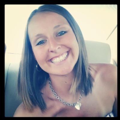 Emily Hepker | Social Profile