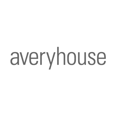 averyhouse | Social Profile