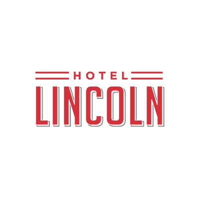 Hotel Lincoln | Social Profile