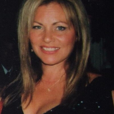 DebbieBrady | Social Profile