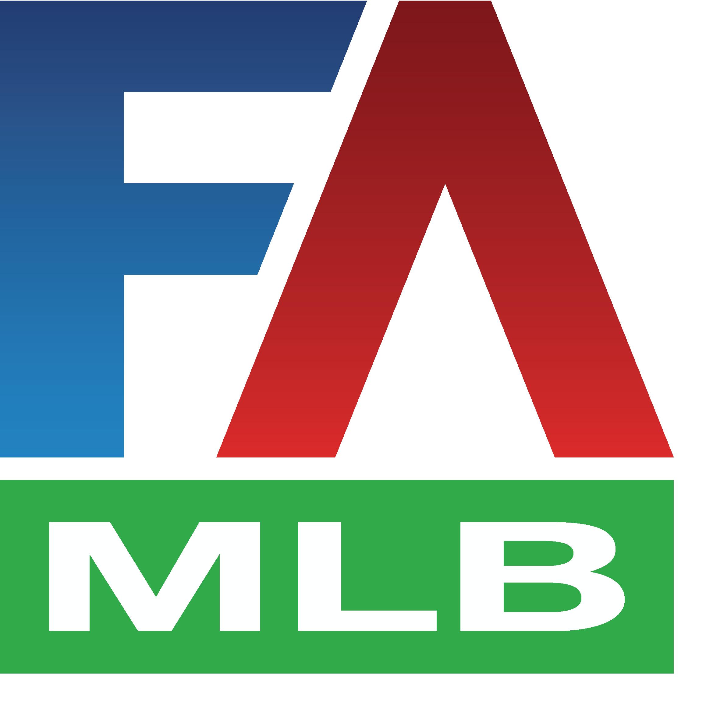 FantasyAlarm MLB Social Profile