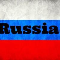 CrazyinRussia