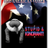 siamericanvoter