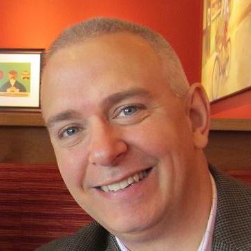 Jeff Chalmers | Social Profile
