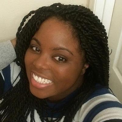 Shala Denise | Social Profile