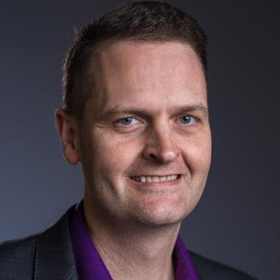 Tim R Allen | Social Profile