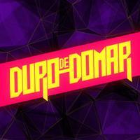#DuroDeDomar | Social Profile