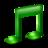 musica10