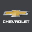 Photo of chevroletkorea's Twitter profile avatar