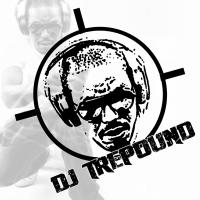 A DJ named Tre Pound | Social Profile
