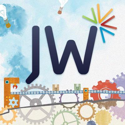JoomlaWorks   Social Profile