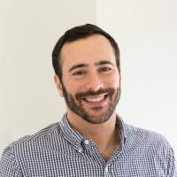 Josh Rickel | Social Profile