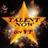 TalentNowOnYT