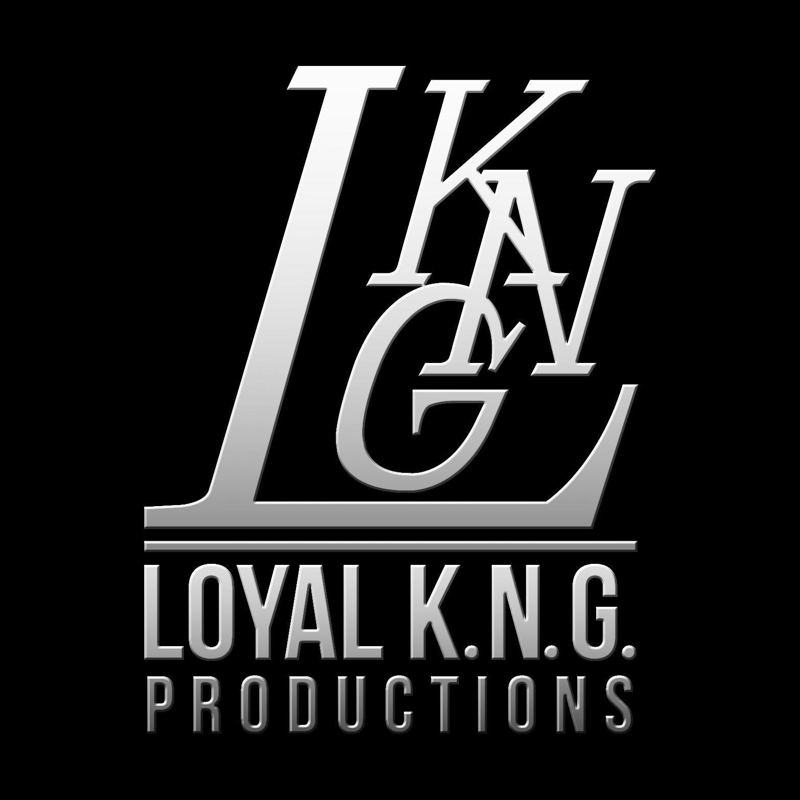 Loyal K.N.G. Social Profile
