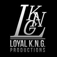 Loyal K.N.G. | Social Profile