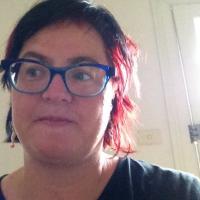 Ruth Baxter | Social Profile