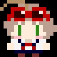 本屋さん | Social Profile