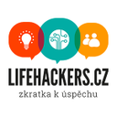 lifehackers.cz