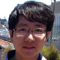 Jason He | Social Profile