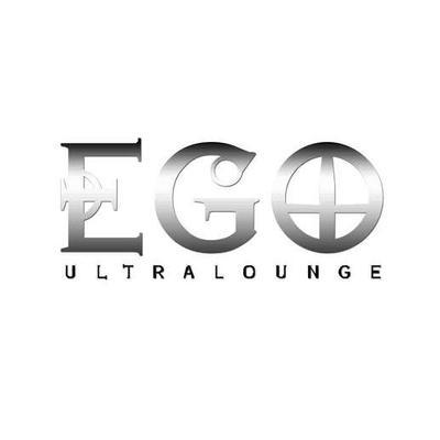 EGO ULTRA LOUNGE | Social Profile