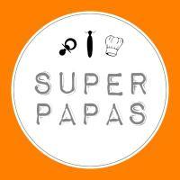 superpapasein
