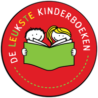 leukkinderboek