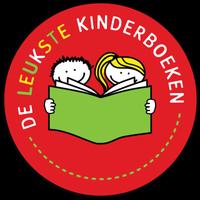 leukkinderboek