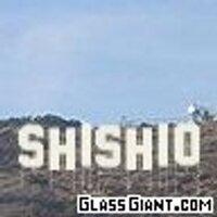 Shishio Tsuchiya | Social Profile