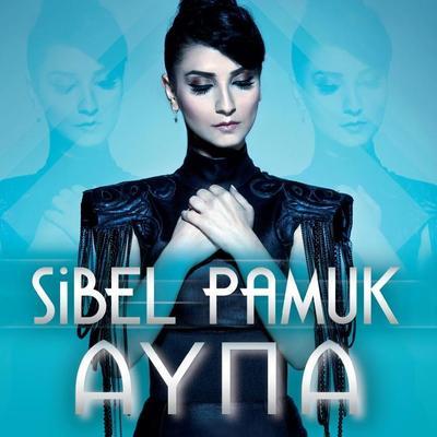 Sibel Pamuk