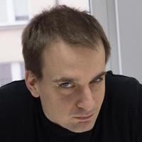 @MatKowalski - 2 tweets