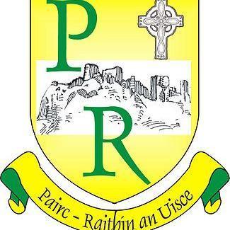 Park/Ratheniska GAA | Social Profile