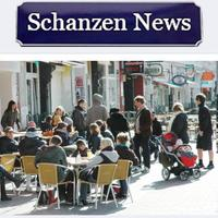 SchanzenNews