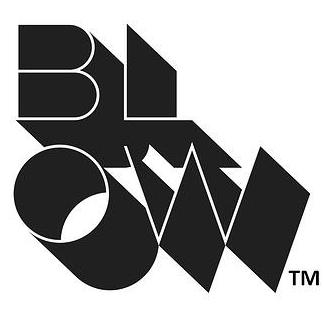 BLOW PR   Social Profile