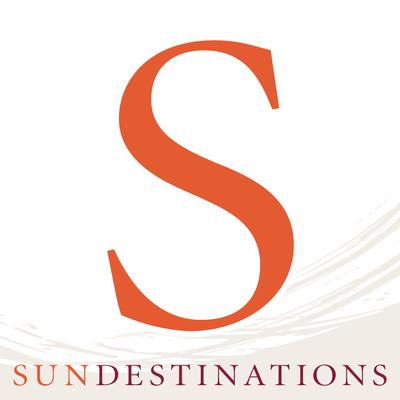 Sun Destinations