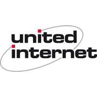 unitedinternet