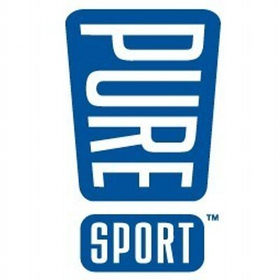 PureSport | Social Profile
