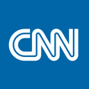 Photo of CNNMoneyInvest's Twitter profile avatar