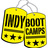 @indybootcamps