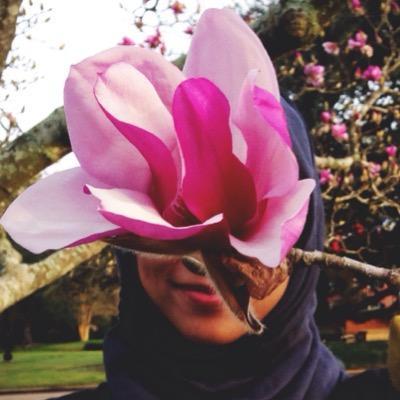 Shamsa S | Social Profile