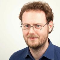 Ben Summers | Social Profile