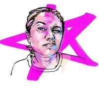 exonumi | Social Profile