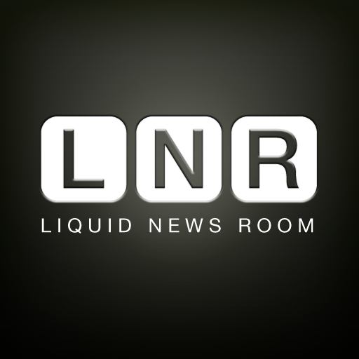 LIQUID NEWSROOM® Social Profile