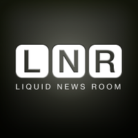 LiquidNewsroom