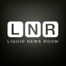 LiquidNewsroom's profile photo