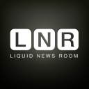 LIQUID NEWSROOM®