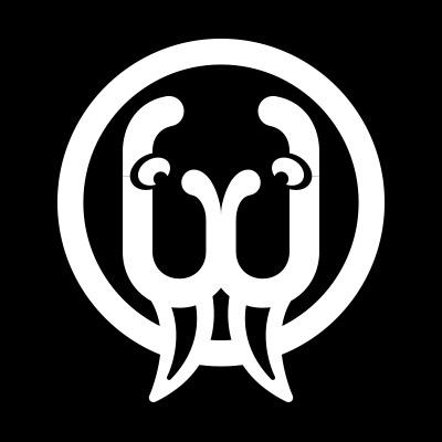 Walrus Audio | Social Profile