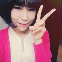 진주 | Social Profile