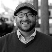 Gary Moskoff | Social Profile