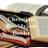 christianwbooks profile